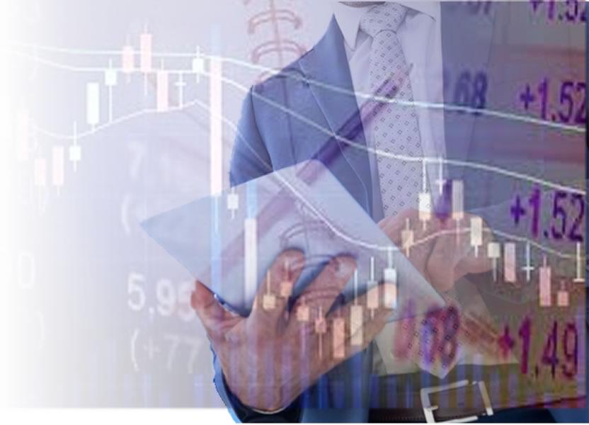 Inscríbete: Diplomado Práctico y Aplicado SISTEMA INTEGRAL DE ADMINISTRACIÓN DE RIESGOS PARA ENTIDADES DEL SECTOR SOLIDARIO- Enfoque técnico y metodológico