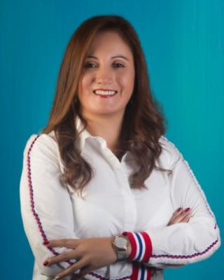 SANDRA LILIANA MATEUS SUAREZ