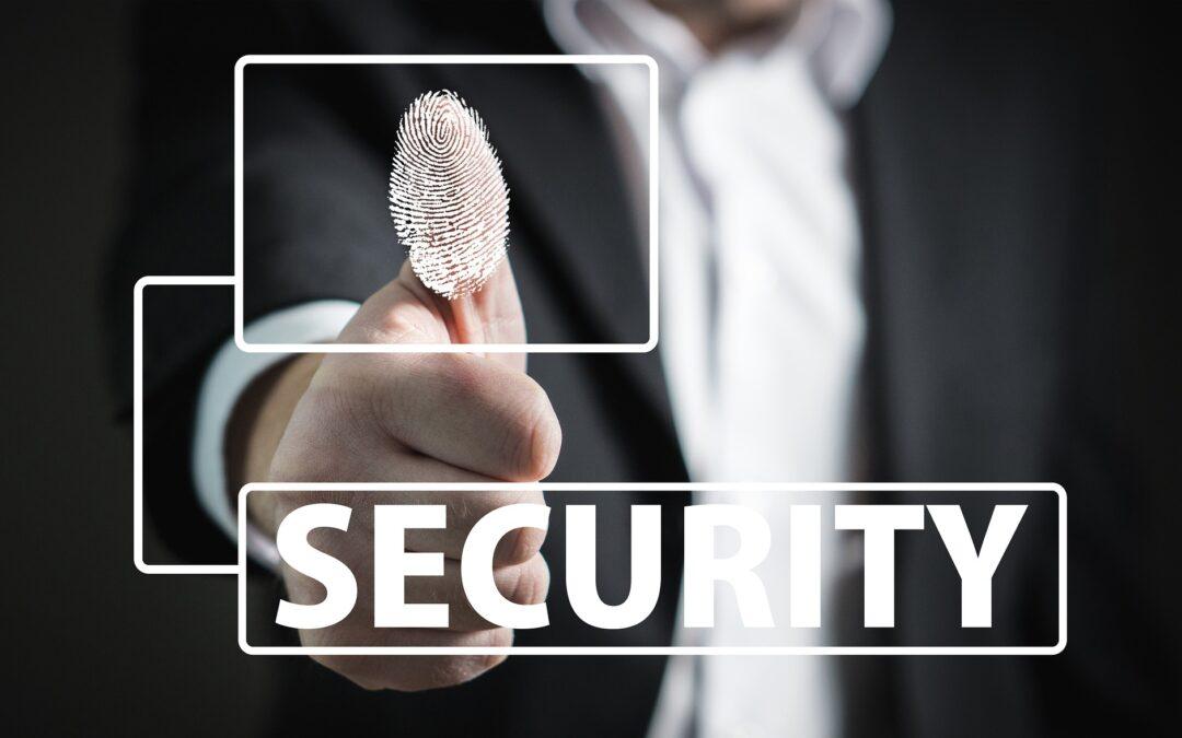 Participa en la charla gratuita «Gestión de los riesgos en el tratamiento de los datos personales»