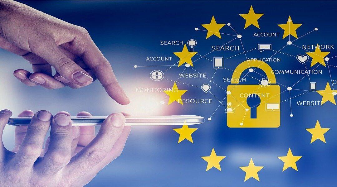 Gestión de los riesgos en el tratamiento de datos personales