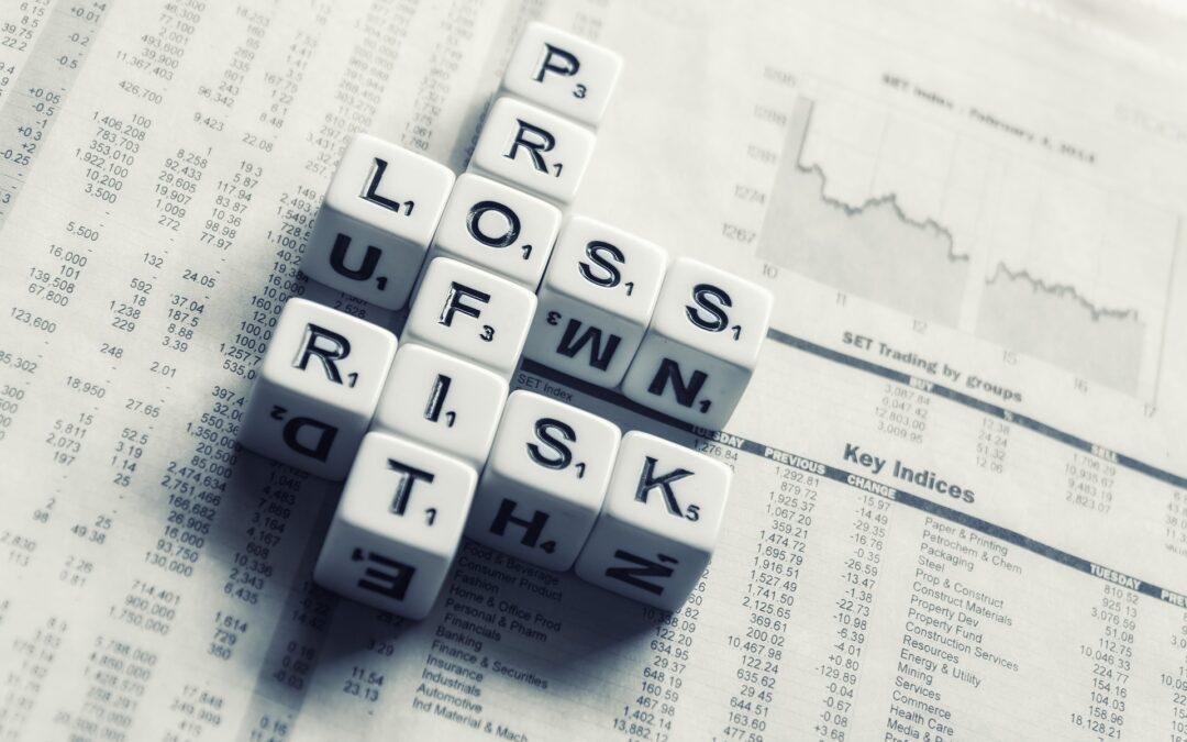 Módulo 1:  Sistema integral de Gestión de Riesgos. Diplomado Sistema Integral de Administración de Riesgos Financieros enfocado a Sector Solidario